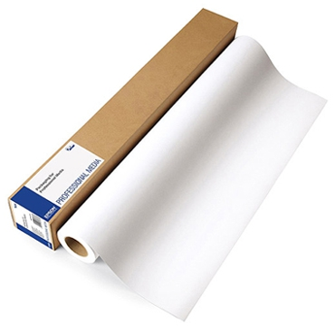 "Холст EPSON Premium Canvas Satin 13"" (C13S041845)"